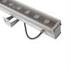 Светодиодный светильник ARTLINE-XS12