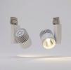 Светодиодный светильник GLOBAL L15