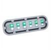 Светодиодный светильник FWL 12-26-RGBW-F15