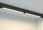 Светодиодный светильник Mag.Line17.600
