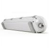Светодиодный светильник PRIME-S20