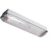 Светодиодный светильник ID105-18