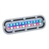 Светодиодный светильник FWL 12-40-RGBW-D65