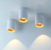 Светодиодный светильник ATLAS N95.230.10