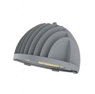 Светодиодный светильник FHB 01-150-850-C120