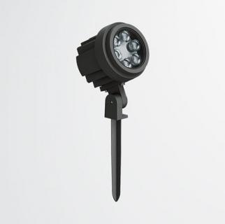 Светодиодный светильник LYRA L18G