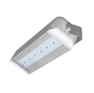 Светодиодный светильник Ex-FBL 07-35-50-Д120