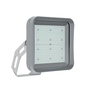 Светодиодный светильник FFL 11-300-850-D60