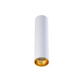 Светодиодный светильник ATLAS N140.120.15