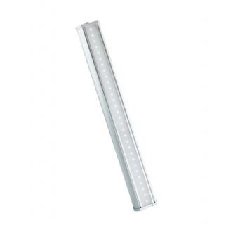 Cветодиодный светильник ДСО 01-24-850-Д110 (36V)