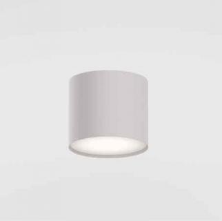 Светодиодный светильник ATLAS N115.160.15