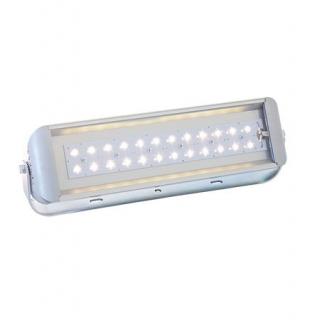 Светодиодный светильник FBL 07-52-850-Г60