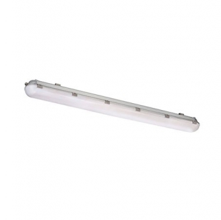 Светодиодный светильник PRIME-M54