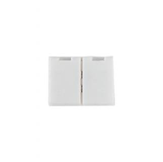 Коннектор для светодиодной ленты 2835/60SMD