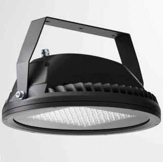 Светодиодный светильник ATLANT-180
