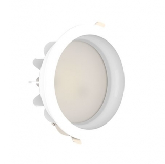 Светодиодный светильник ДВО 07-18-850-Д