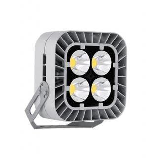 Светодиодный светильник FFL 06-460-750-F20