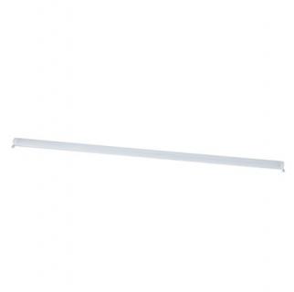 Светодиодный светильник FPL 01-70-850