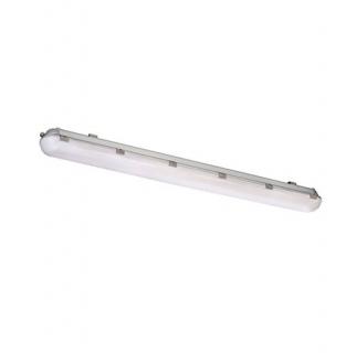 Светодиодный светильник PRIME-M72