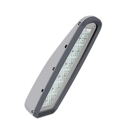 Светодиодный светильник FLA 02A-55-850-WL