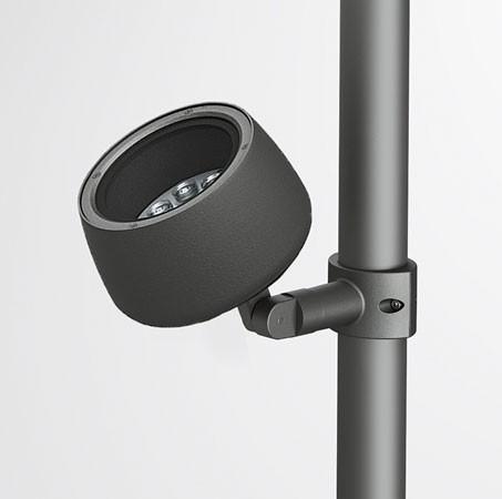 Светодиодный светильник ONIX XL48T