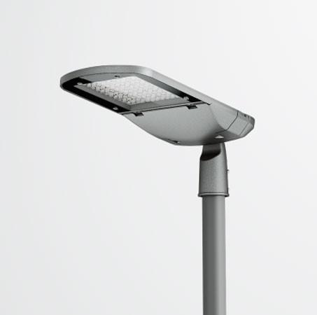 Светодиодный светильник URBAN M100P