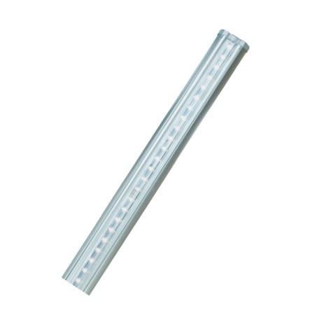 Светодиодный светильник ДСО 01-43-850-25x100