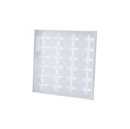 Светодиодный светильник ССВ 23-2400-А-850-Д90