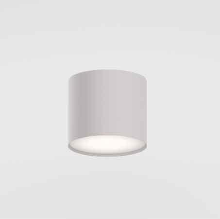 Трековый светодиодный светильник ATLAS N115.160.10