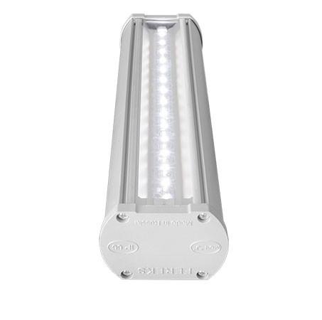 Светодиодный светильник ДСО 02-12-850-Д (36V)