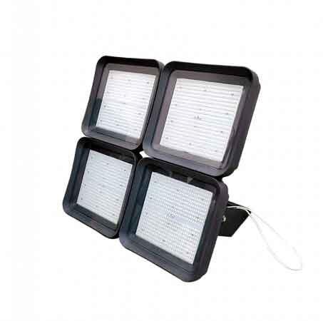 Светодиодный светильник FFL 14-920-850-F15