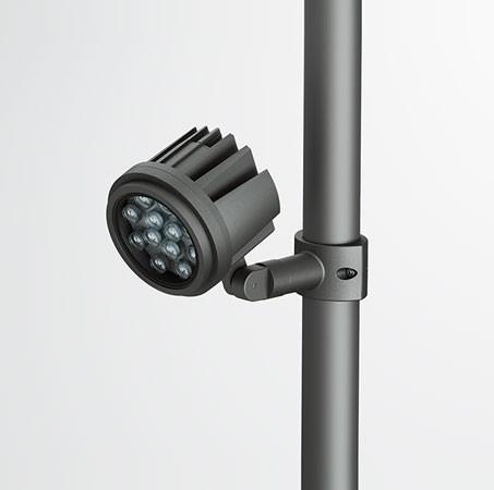 Светодиодный светильник LYRA M9T