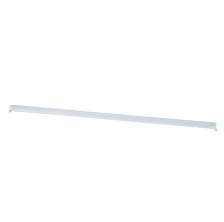 Светодиодный светильник FPL 01-82-850