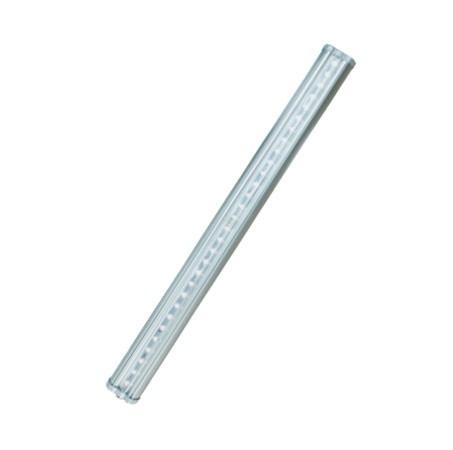 Светодиодный светильник ДСО 01-24-850-25x100