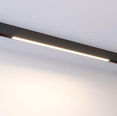 Светодиодный светильник Mag.Line34.600